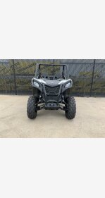 2019 Can-Am Commander 1000R XT for sale 200778723