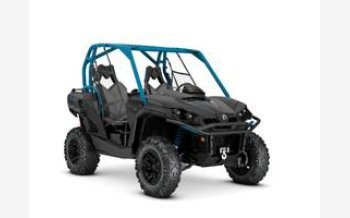 2019 Can-Am Commander 800R for sale 200644736