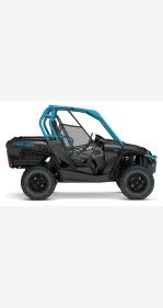 2019 Can-Am Commander 800R for sale 200649530