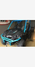 2019 Can-Am Commander 800R for sale 200672598