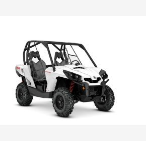 2019 Can-Am Commander 800R for sale 200698048