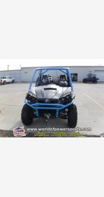 2019 Can-Am Commander 800R for sale 200698106