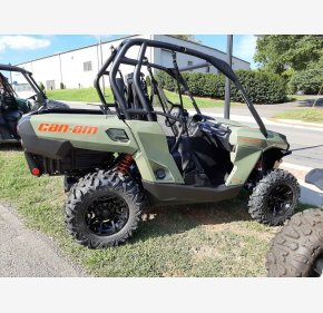 2019 Can-Am Commander 800R for sale 200883881