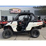 2019 Can-Am Commander 800R for sale 201000644