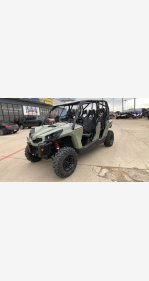 2019 Can-Am Commander MAX 800R for sale 200680879