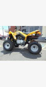 2019 Can-Am DS 250 for sale 200733749