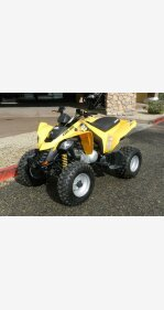 2019 Can-Am DS 250 for sale 200761856