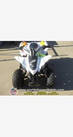 2019 Can-Am DS 70 for sale 200663881