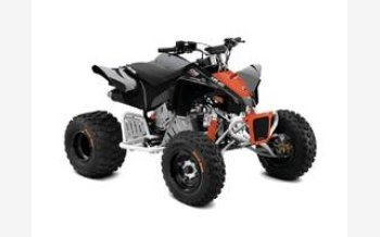 2019 Can-Am DS 90 for sale 200685966