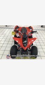 2019 Can-Am DS 90 for sale 200638474