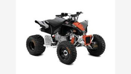 2019 Can-Am DS 90 for sale 200647149