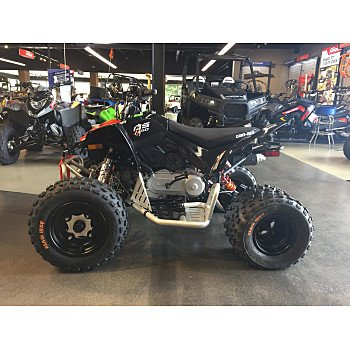 2019 Can-Am DS 90 X for sale 200756546