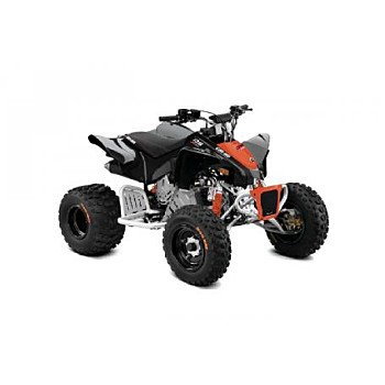 2019 Can-Am DS 90 X for sale 200757297