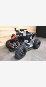 2019 Can-Am DS 90 X for sale 200800207