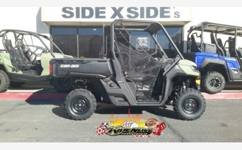 2019 Can-Am Defender HD5 for sale 200663444