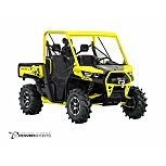 2019 Can-Am Defender for sale 200589756