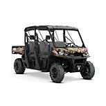 2019 Can-Am Defender for sale 200589851