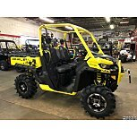 2019 Can-Am Defender for sale 200638341