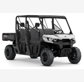 2019 Can-Am Defender for sale 200641255