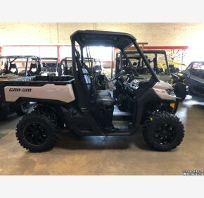 2019 Can-Am Defender for sale 200654113
