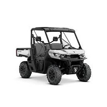 2019 Can-Am Defender for sale 200680413