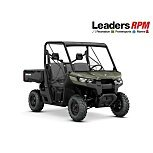 2019 Can-Am Defender for sale 200684640