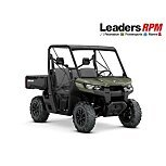 2019 Can-Am Defender for sale 200684645
