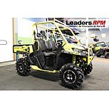 2019 Can-Am Defender for sale 200684658