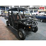 2019 Can-Am Defender for sale 200684675