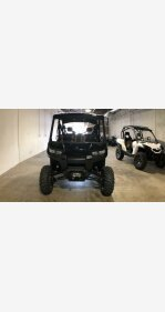 2019 Can-Am Defender Max Lone Star for sale 200691138