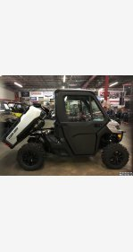 2019 Can-Am Defender for sale 200696829