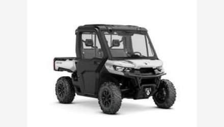2019 Can-Am Defender for sale 200696832