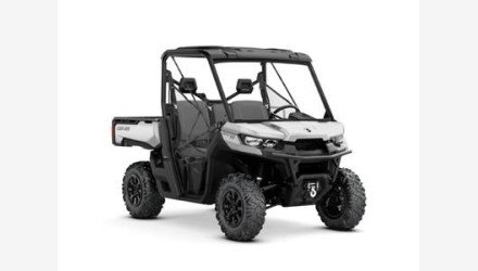 2019 Can-Am Defender for sale 200696833