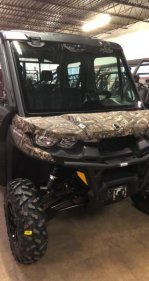 2019 Can-Am Defender for sale 200696847