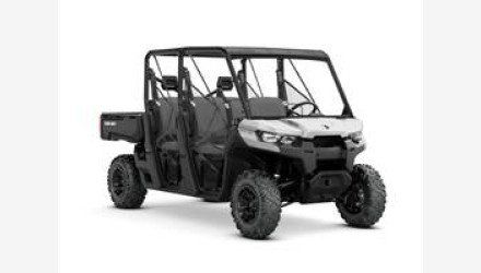 2019 Can-Am Defender for sale 200696851