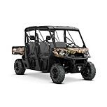 2019 Can-Am Defender for sale 200696861