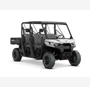 2019 Can-Am Defender for sale 200698070