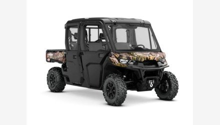 2019 Can-Am Defender for sale 200698075