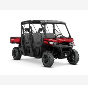 2019 Can-Am Defender for sale 200698077