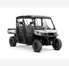 2019 Can-Am Defender for sale 200698078
