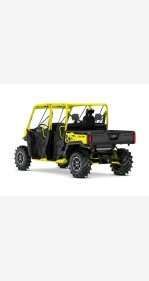2019 Can-Am Defender for sale 200698081