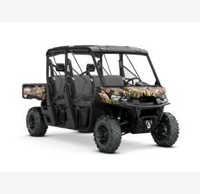 2019 Can-Am Defender for sale 200698082