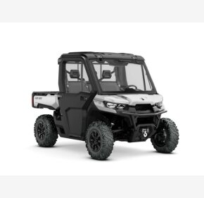 2019 Can-Am Defender for sale 200698213