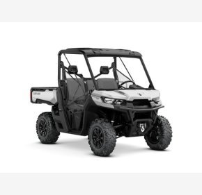 2019 Can-Am Defender for sale 200698215