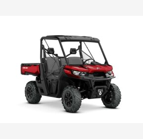 2019 Can-Am Defender for sale 200698216