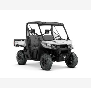 2019 Can-Am Defender for sale 200698218