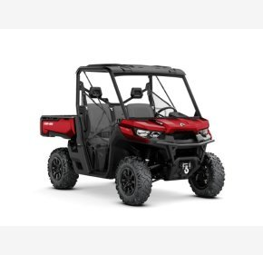 2019 Can-Am Defender for sale 200698219