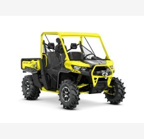 2019 Can-Am Defender for sale 200698221