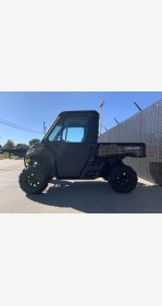 2019 Can-Am Defender XT HD10 for sale 200724898