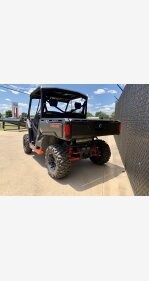 2019 Can-Am Defender XT HD10 for sale 200724904